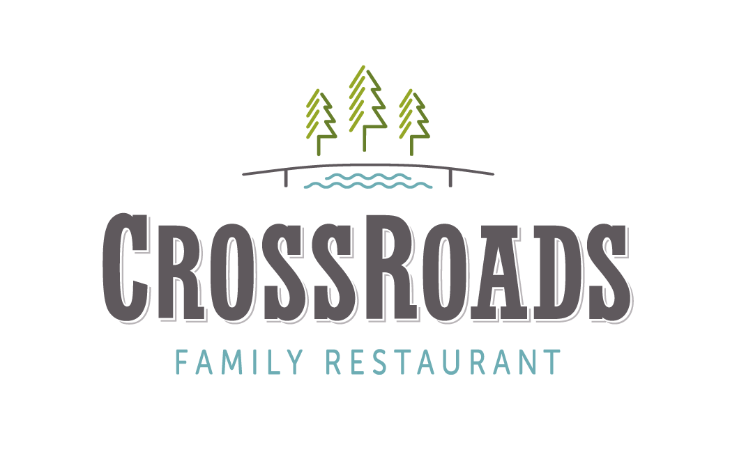 Crossroads Family Restaurant - Breakfast, Lunch and Dessert